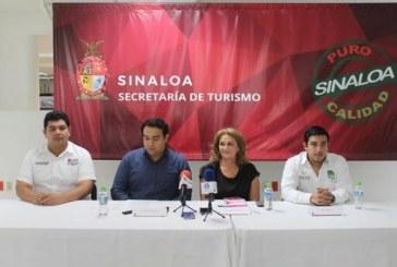 """Lanzan convocatoria para """"Embajadores Turísticos"""""""