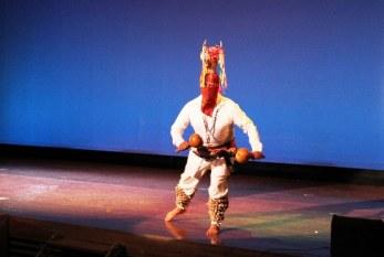 <center>Japón es conquistado por artistas mazatlecos</center>