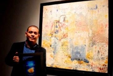 La Bienal Antonio López Saenz  abre en Culiacán
