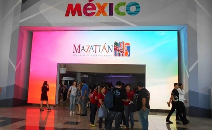 <center>Crónica de un Tianguis Turístico anunciado</center>