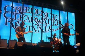 Creedence Clearwater Mazatlan 2