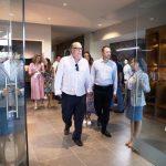 <center>El Cid Resorts Relanza en Mazatlán su marca</center>