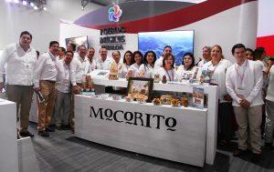 Empresarios y Hoteleros unen Esfuerzos en Torno al ianguis Turístico de México 2018 3