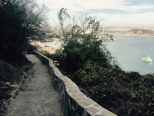 Faro Mazatlán Nuevo Rostro Transformación 2018 (22)