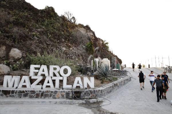 Faro Mazatlán Nuevo Rostro Transformación 2018 (15)