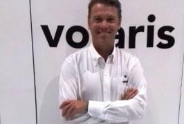 <center>Volaris Incrementará su Conectividad con Mazatlán y Sinaloa: Holger Blanknstein</center>