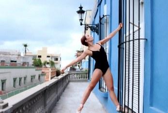 <center>Se presentará un Mazatlán con valor cultural diferencial durante el Tianguis Turístico</center>