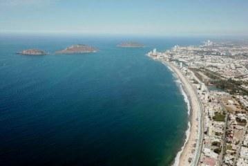 <center>Interjet pone el ojo en Mazatlán</center>