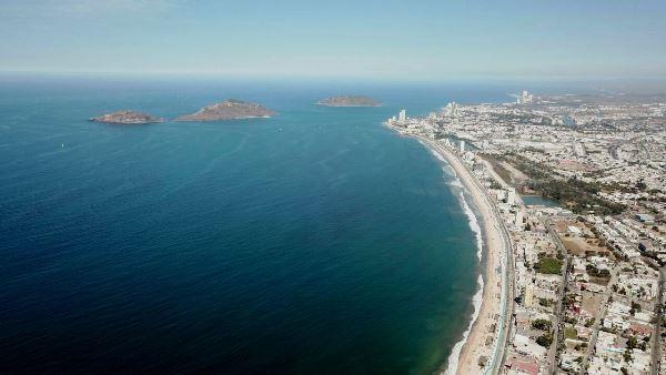 Mazatlán para Tianguis 3