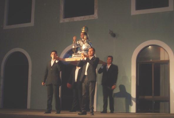 Trópico Ballet Caulyan del Rosario 2018 1