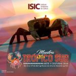 <center>Trópico Sur presenta a El Rosario en Mazatlán</center>