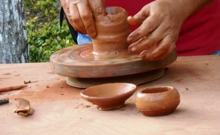 <center>Concluye Trópico Sur y nace un Súper Atractivo Cultural y Turístico</center>