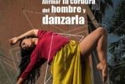 Festival Internacional de Danza José Limón