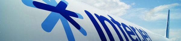 interjet-our-identity-lp