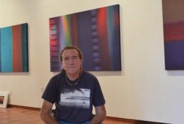 Líneas, Sonidos, Desfiguras de Gilberto  Hulse