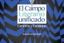 El campo literario unificado