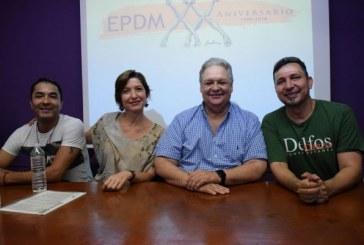 2ºEncuentro de Danza de Mazatlán