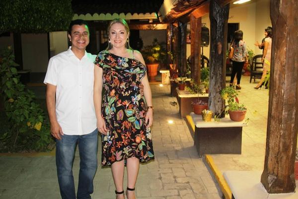 El Rosario Pueblo Mágico Iluminación Artística Museo de Lola y Vodeo Promocional 2018 3