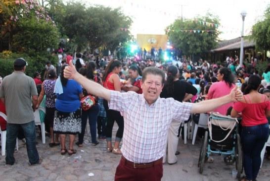 Los Festivales: La apuesta de Sinaloa al Turismo Interior
