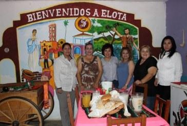 Atractivos turísticos del municipio elotense
