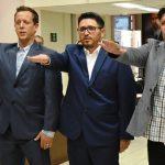 <center>Mazatlán ya cuenta con Operadora y Administradora de Playas</center>