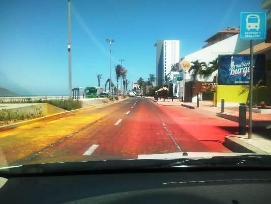 Llama Comuna de Mazatlán a Cuidar Espacios Publicos 2018 (3)