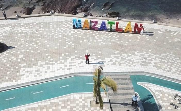 <center>Mazatlán Transformaciones sin Ángel de la Guarda</center>