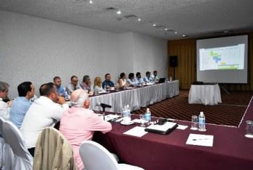 """<center>Se rumora de un """"nuevo modelo"""" de promociòn turística para Mazatlán</center>"""