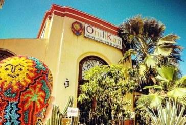 <center>Onilikan: Primer destiladora de Licor de Mango en el Mundo</center>