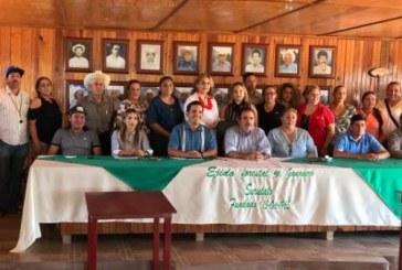 Se reúnen prestadores de servicios turísticos en Sinaloa