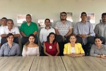 Certificación de Playas en Sinaloa
