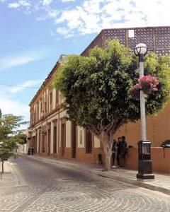 V Simposio Centros Históricos Sede Mazatlán 2018 aa 1