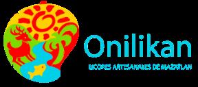 Logo Onilikan 2018