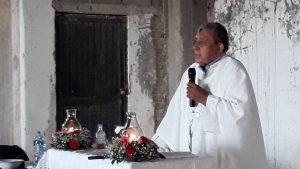 13vo Aniversario Cristo de la Mesa San Ignacio Sinaloa México 2018 (2)