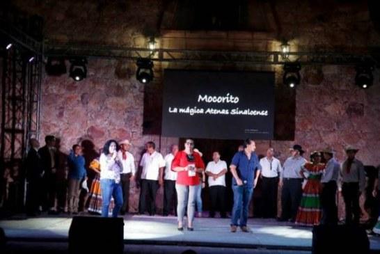 Sinaloa Mágicodisfrutan los mocoritenses
