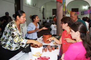 6o Festival de la Pitahaya en Sinaloa 2018 (10)