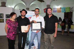 6o Festival de la Pitahaya en Sinaloa 2018 (6)