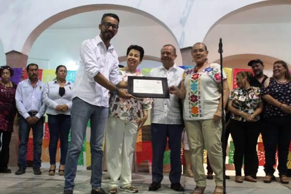 6o Festival de la Pitahaya en Sinaloa 2018 (7)