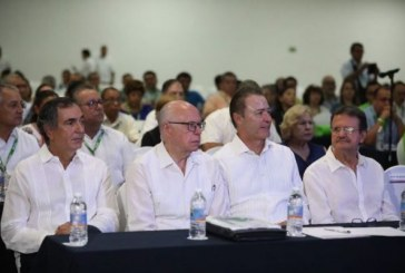 VI Congreso Internacional de Educación Médica