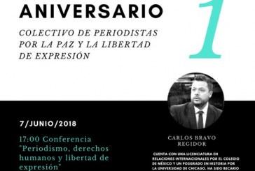 Jornadas por una Prensa Libre