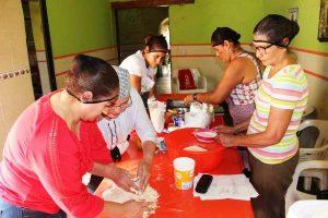 Anuncian 1er Festival de la Pitahaya en San Ignacio de Loyola Zona Trópico Sinaloa México 2018 (10)