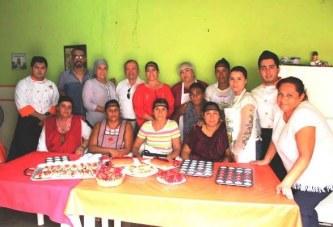 <center>Anuncian 1er. Festival de la Pitahaya en San Ignacio, Sinaloa</center>