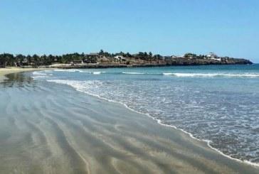 <center>San Ignacio se suma a los Festejos del Día Mundial del Medio Ambiente</center>