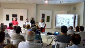 Biplano Sonara en Mèxico y Mazatlàn 2018 3