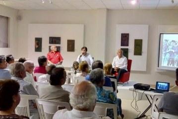 <center>El Biplano Sonora en México y Mazatlán</center>