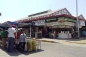 <center>En Mazatlán los Dichos Populares Funcionan a la Inversa</center>