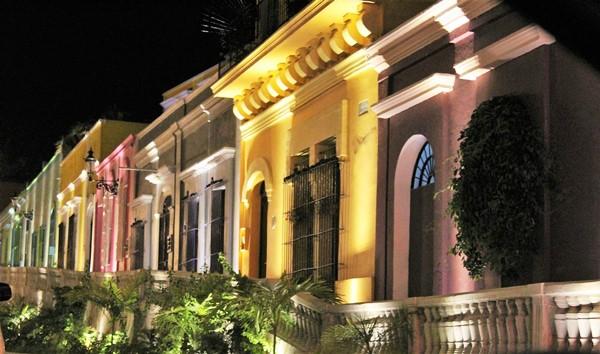 Centro Histórico de Mazatlán Junio de 2018 (12)