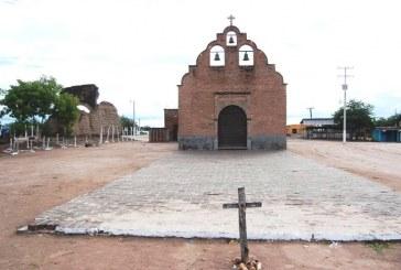 <center>Continúa Ciclo de Conferencias: Patrimonio Misional Jesuítico de Sinaloa INAH</center>