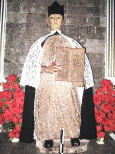 http://mazatlaninteractivo.com.mx/wp-content/uploads/2018/06/Cilco-de-Conferencias-Misiones-Jesuitas-en-Sinaloa-2018-Maztalán-MUSMA-2.jpg