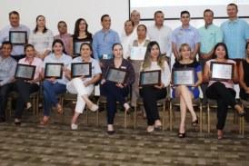 <center>Codesin Zona Sur y Sectur Sinaloa Continúan Impulsando la Hotelería Sustentable en el Sur de Sinaloa</center>